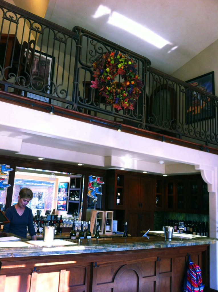 Silvestri, Carmel-by-the-Sea, Guide, Itinerary, Central Coast, California, Wine, Food and Drink, Travel