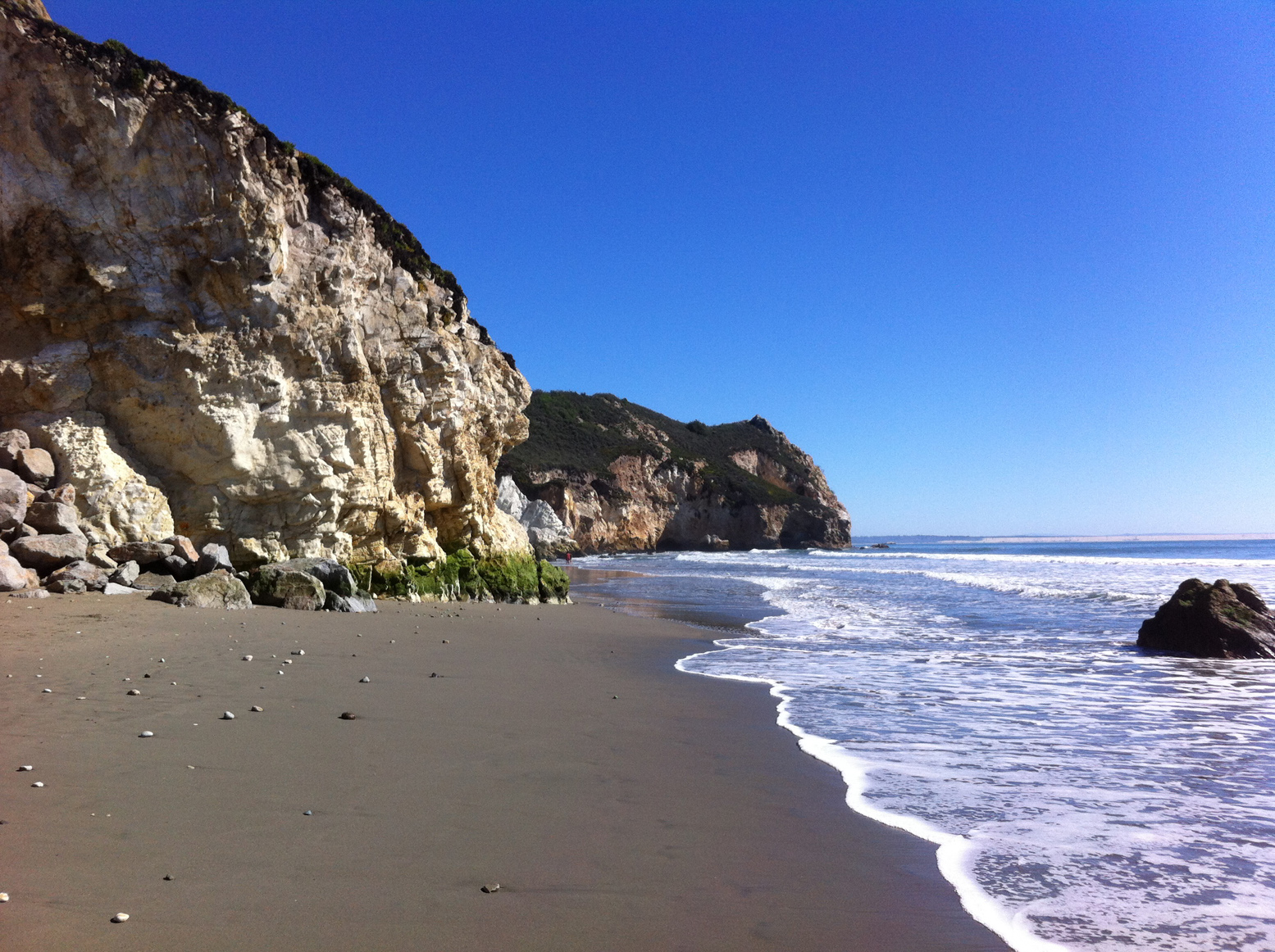 Avila Beach, California, Travel, Beaches, Hotels, Food and Drink