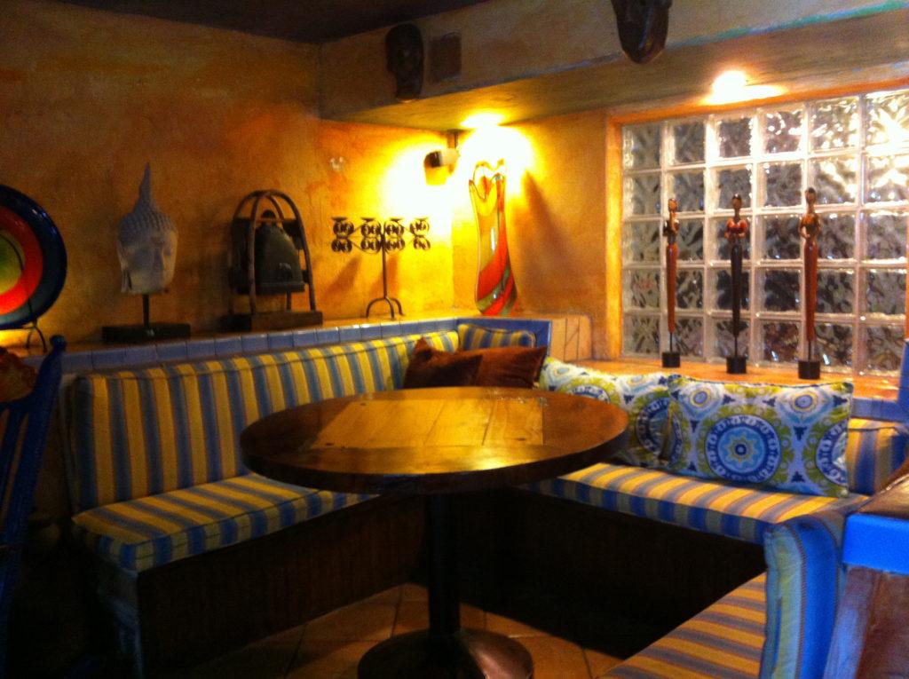 Inn at Avila Beach, Avila Beach, California, Beaches, California, Travel, Central Coast, Hotels