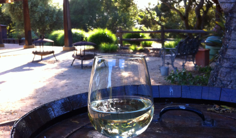 Holman Ranch, Central Coast, Wine, Vineyard, California, Hotel, Ranch, Accommodations, Travel, Event Venue