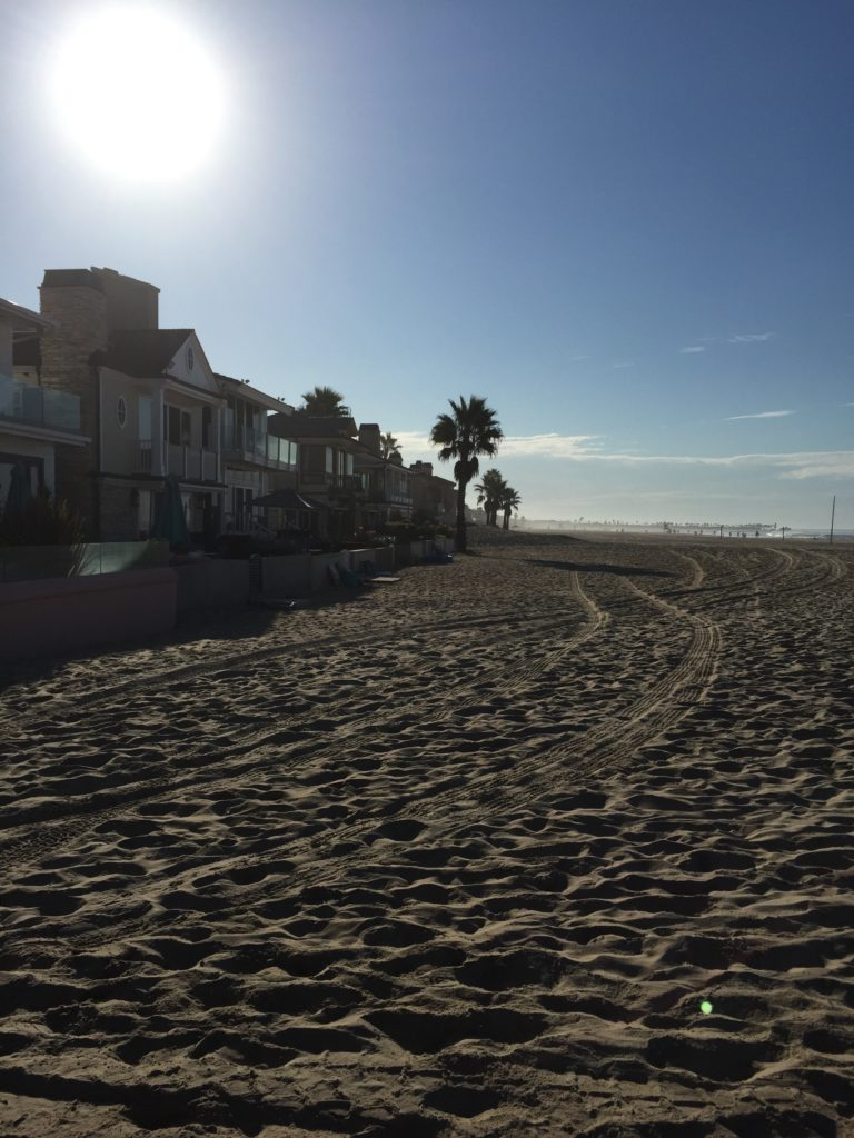 Newport Beach, California, Newport Channel Inn, Affordable, Budget-friendly hotel, Travel