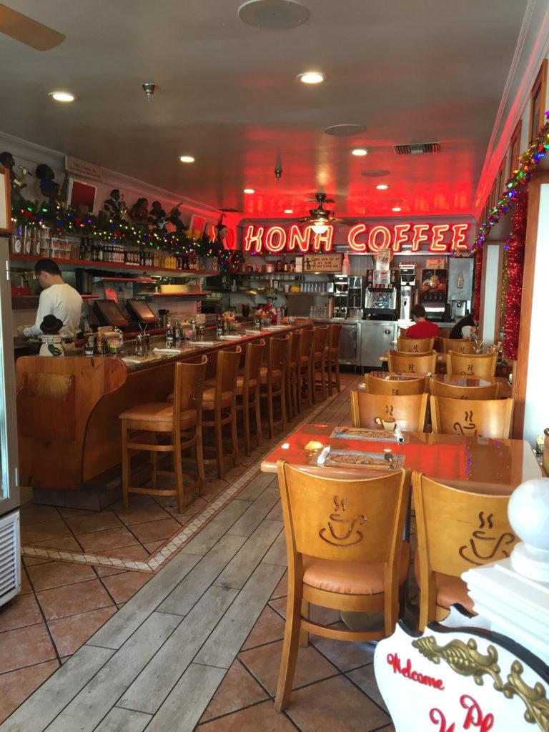 Casual, Restaurants, Food and Drink, Avalon, Catalina Island, California, Los Angeles