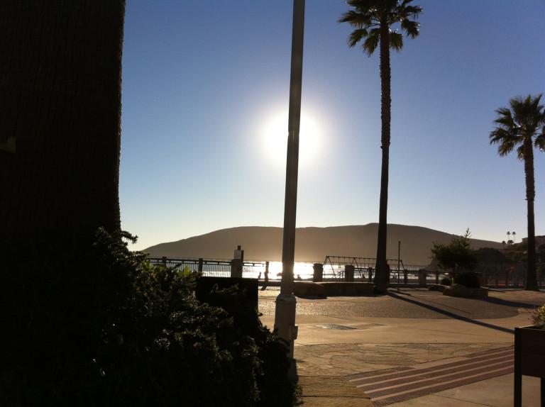Avila Beach, California, Alternative Spring Breaks, Travel, Beaches