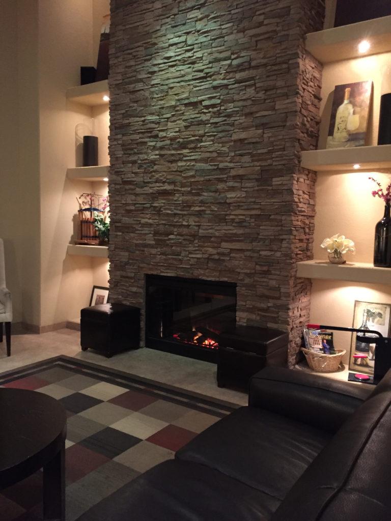 Winery, Wine Tasting, Wine Ridge RV Resort & Cottages, Pahrump, Nevada