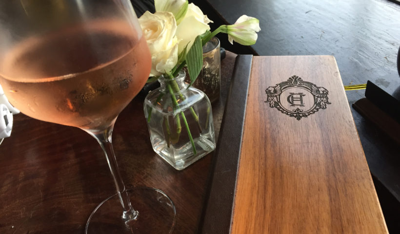 Culver City Hotel, Historic Hotel, Happy Hour, Glamor, Old Hollywood, Luxury