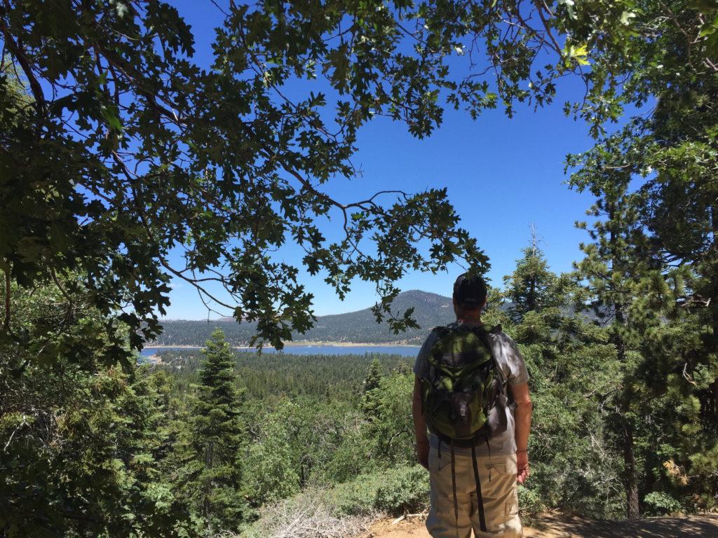 Big Bear Lake, Hiking Trails, Adventure Travel, Travel, Mountains, California