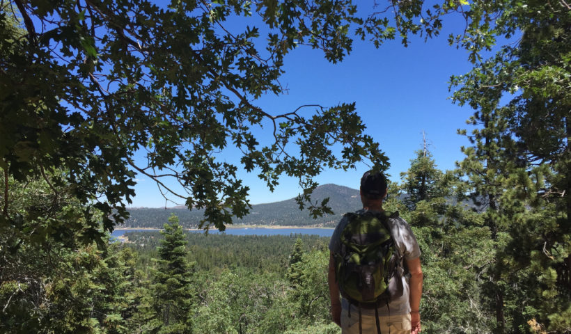 Big Bear Lake, Hiking Trails, Adventure Travel, Travel, Mountains, California