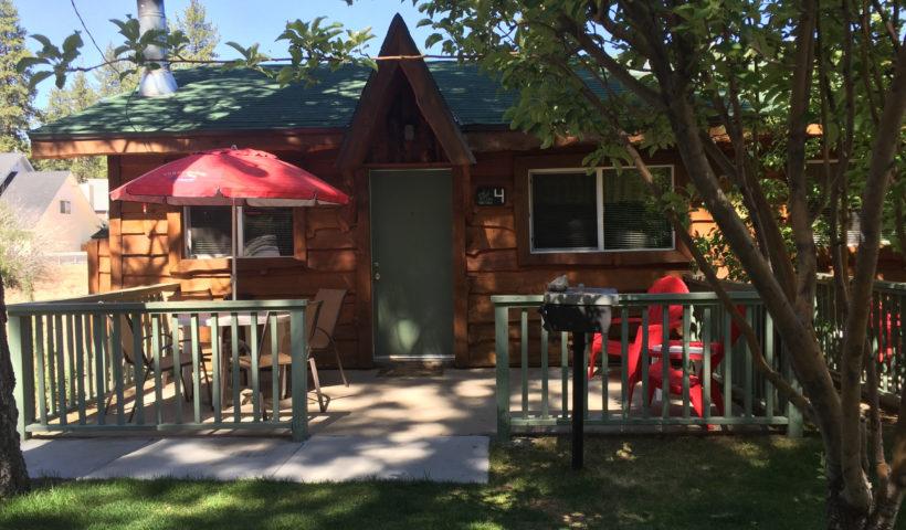QuailCoveLakesideLodge, Quail Cove Lakeside Lodge, Big Bear Lake, Fawnskin, California
