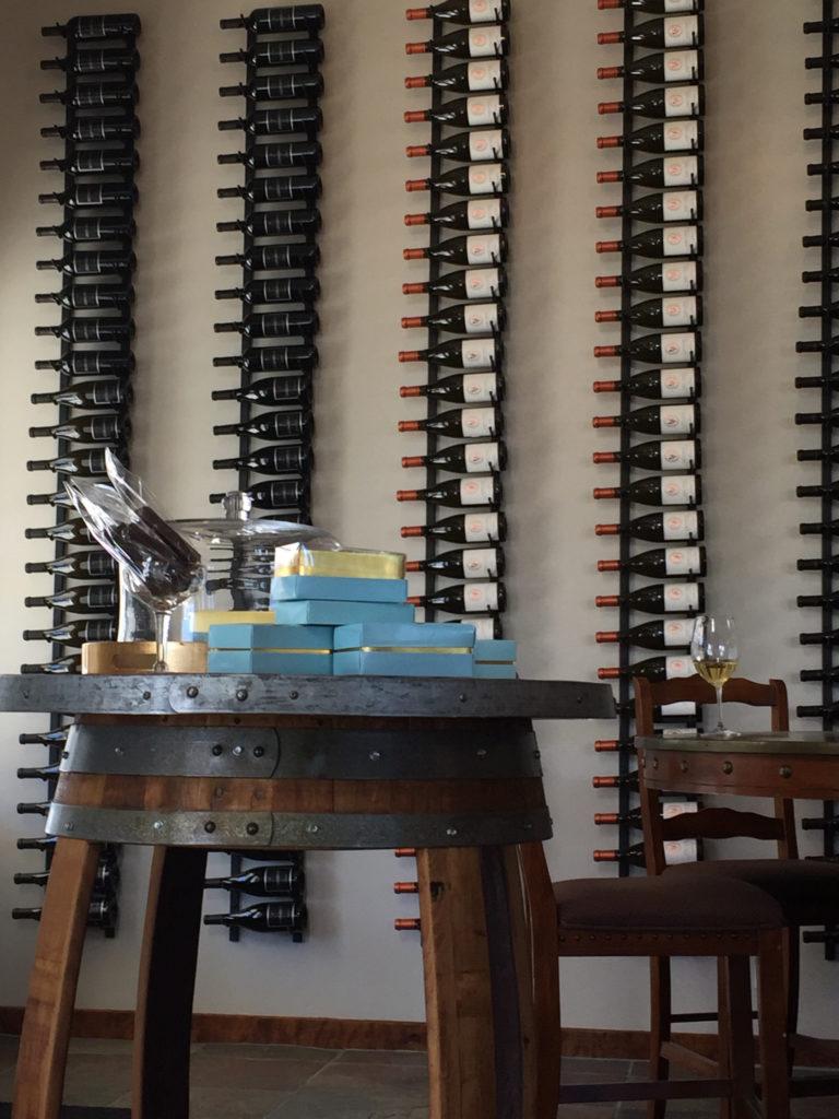 Los Olivos, California, Wine, Wine Tastings, Wine Tours