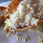 Mercado, Tacos de Papa, Happy Hour, Los Angeles, Food and Wine, Restaurant