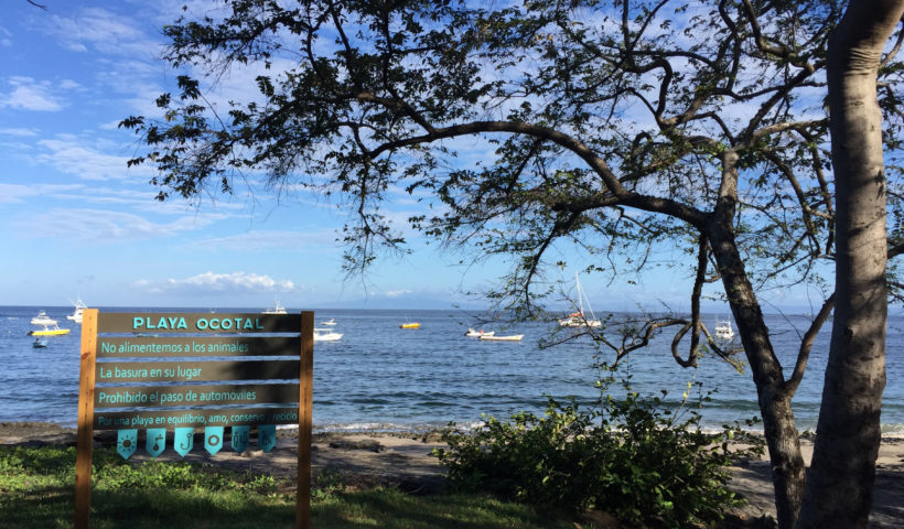10 Interesting Things About Visiting Costa Rica in December