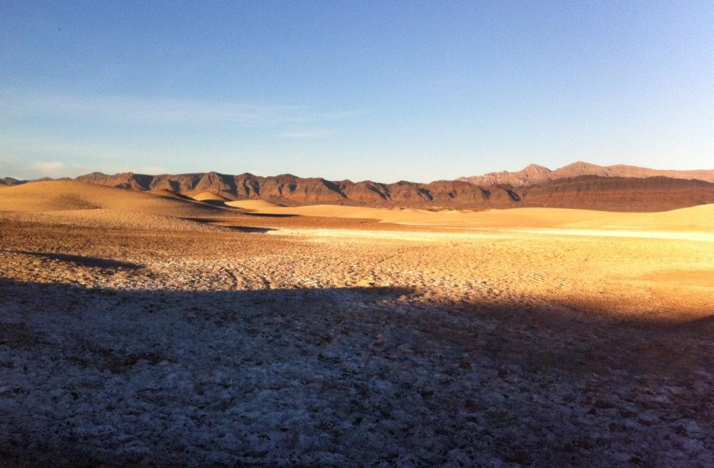 Tecopa Hot Springs, California, Travel, Desert, Road Trips, Those Someday Goals, Wellness Travel, Adventure Travel