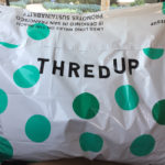 ThredUp Bag