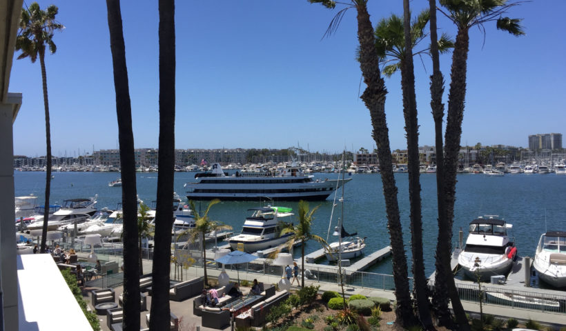 Marina Del Rey Hotel, suite, California, Los Angeles, Luxury Hotel, Hotel on the Water