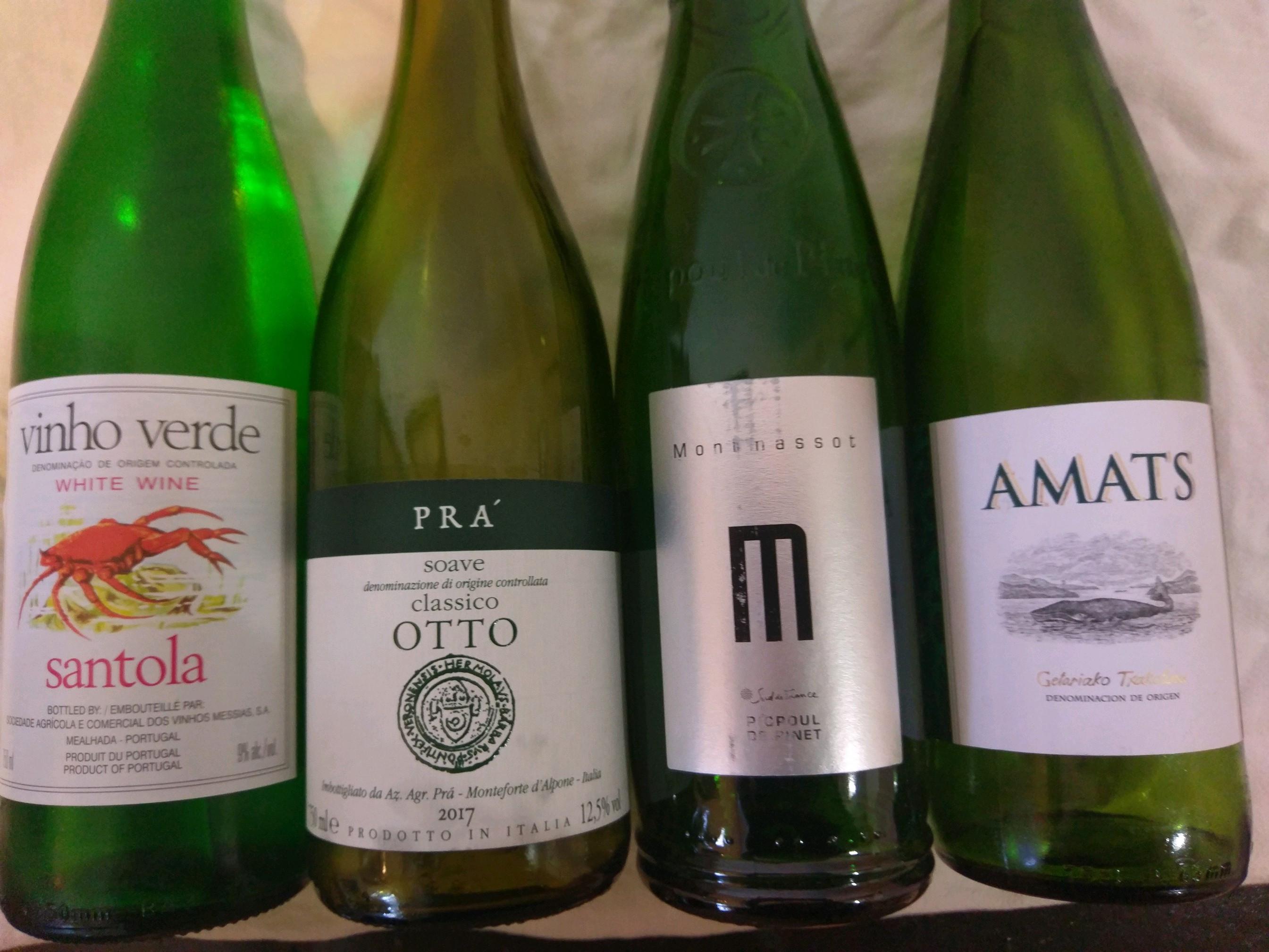 White Wine Summer Best Types Those Someday Goals