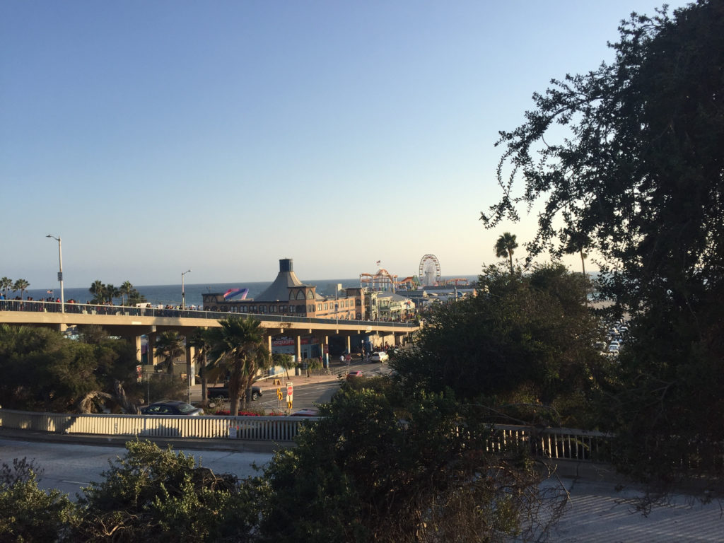 Things to Do in Los Angeles: Hot Spots and Hidden Gems - Those Someday Goals