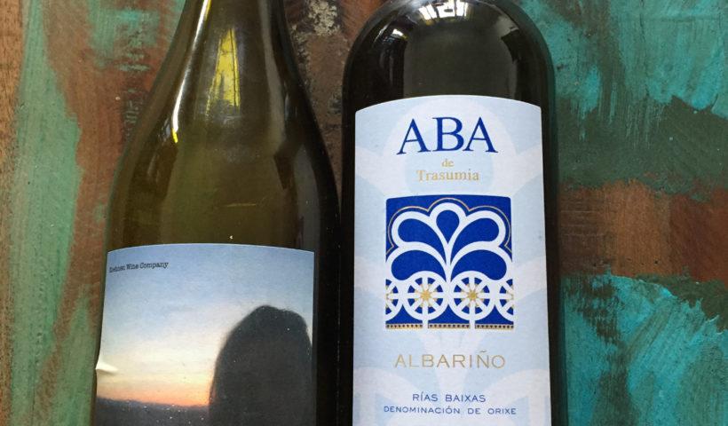 White Wines, Wine Discoveries, Zoom Happy Hour, Coronavirus, Covid